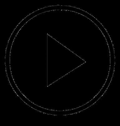 Video News Content