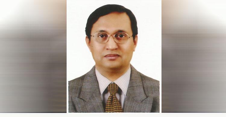 সোনালী ব্যাংকের নতুন জিএম মঈনুদ্দীন