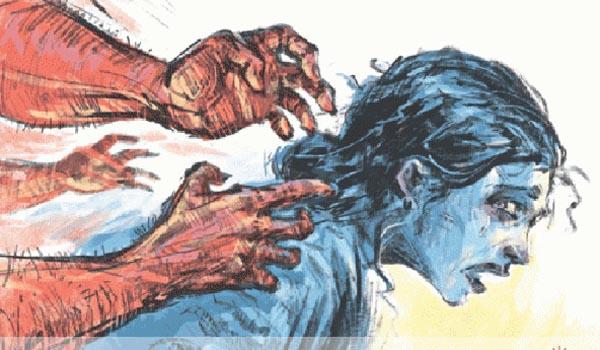 প্রতিবন্ধী কিশোরীকে ধর্ষণের মামলায় আসামি 'দুলাভাই'