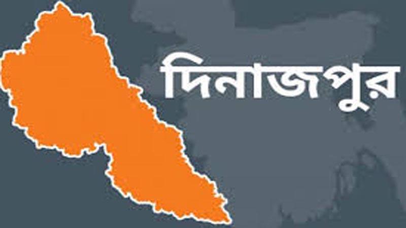দিনাজপুরে বিএনপির ১৬ নেতাকর্মী আটক