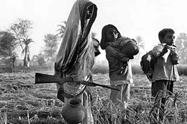 মুক্তিযোদ্ধা স্বীকৃতি পেলেন আরও ৩৮ বীরাঙ্গনা