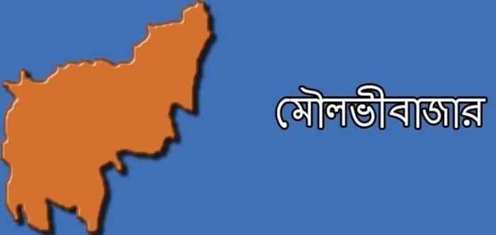 মৌলভীবাজারে বাসচাপায় মোটরসাইকেল আরোহী নিহত