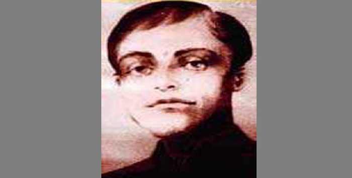 ভোরের পাখি মদনমোহন