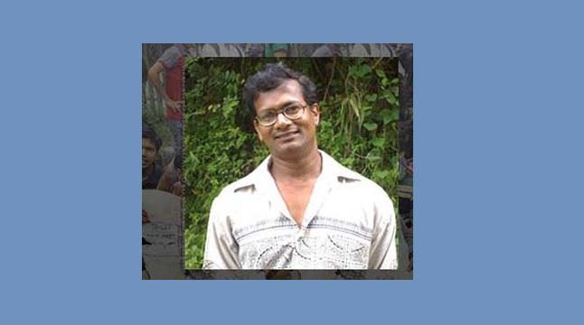 শেখ রাসেল : বাংলাদেশের প্রিয় তুমি