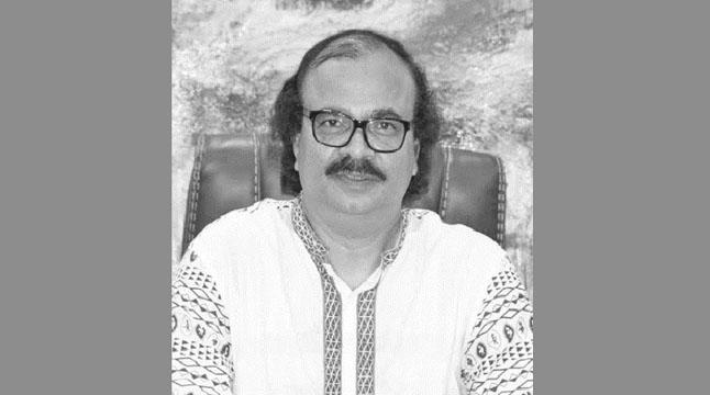 জগন্নাথ বিশ্ববিদ্যালয় : অদম্য তেরো বছর