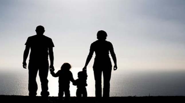 পিতামাতার উচিত সন্তানের প্রতি দৃষ্টি দেওয়া