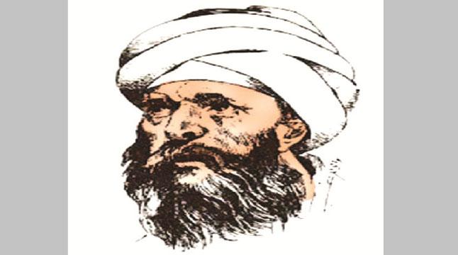 ইসলামি দর্শন