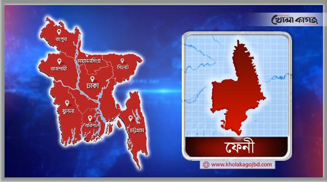 আ.লীগ উৎসবমুখর, নীরব বিএনপি