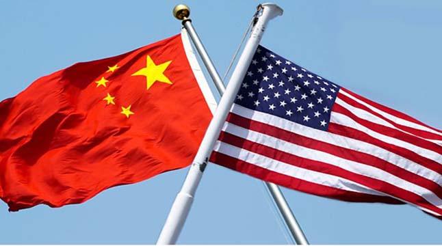 বাণিজ্য আলোচনার জন্য চীনে মার্কিন দল