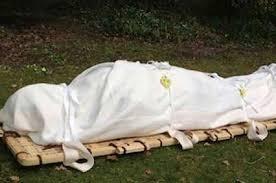 ঢাকায় হোটেল কক্ষে অসুস্থ ২ যুবক, হাসপাতালে ১ জনের মৃত্যু