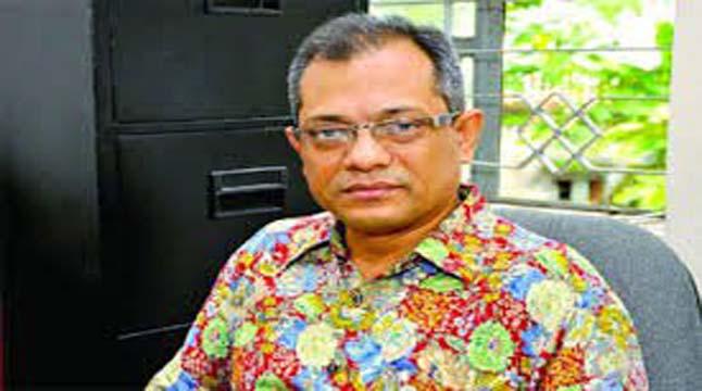 বাংলাদেশ-ভারত সম্পর্কে হেরফের হবে না