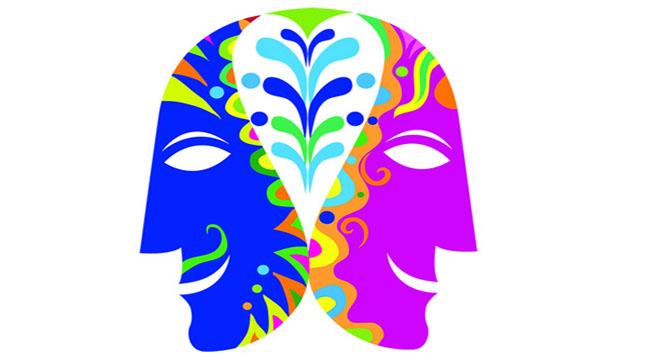 বাংলাদেশ আন্তর্জাতিক নাট্যোৎসব