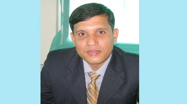 আমরা কি শুধু নীরব দর্শক