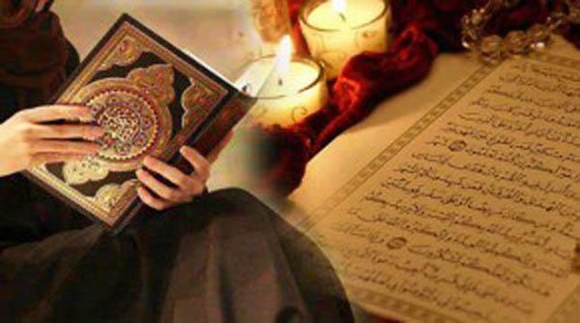 অমুসলিমকে কোরআন দেওয়া যাবে কি?