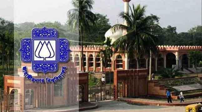 জাবি ছাত্রলীগের সংঘর্ষে তদন্ত কমিটি