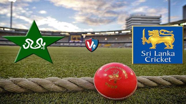 পাকিস্তানে টেস্ট খেলতে 'ইতিবাচক' শ্রীলঙ্কা