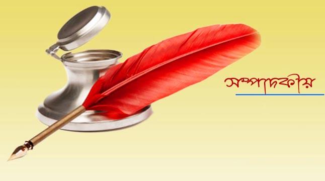 বন্যায় মলিন ঈদ আনন্দ