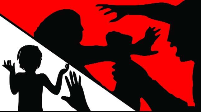 রাজশাহীতে এক মাসে ১৭ নারী-শিশু নির্যাতন