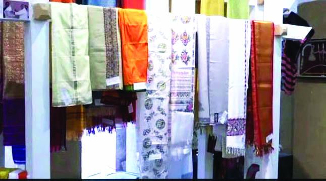নিলামে নরেন্দ্র মোদির ২৭০০ উপহার
