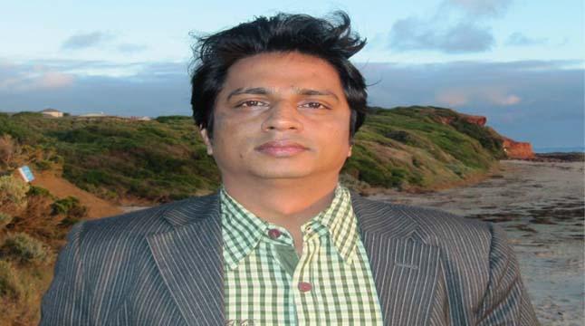 রাজনীতির খলনেতাদের প্রতিরোধ করুন