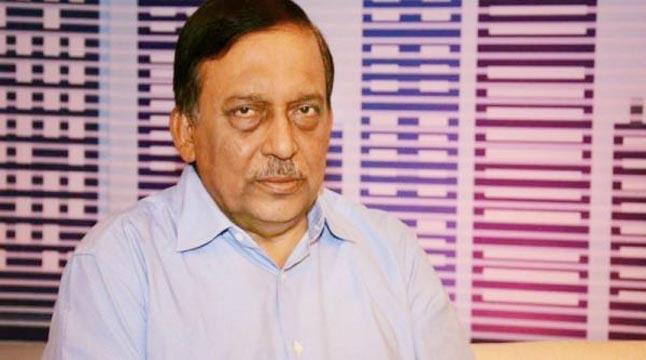 ভোলায় আত্মরক্ষার্থেই পুলিশ গুলি চালায়: স্বরাষ্ট্রমন্ত্রী