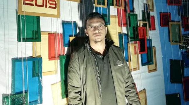 আবরার হত্যা: গ্রেফতার ছাত্রলীগের ১০ জন রিমান্ডে