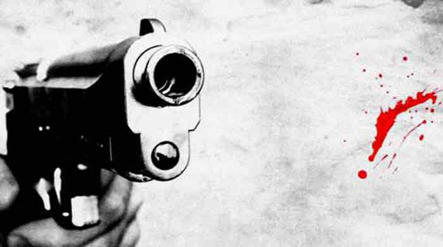 রাঙ্গামাটিতে গোলাগুলিতে জেএসএসের ৩ সদস্য নিহত