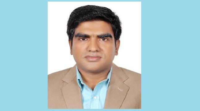সিন্ডিকেট নৈরাজ্য বন্ধ করুন