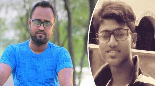 সাতক্ষীরায় 'বন্দুকযুদ্ধে' দুই ছাত্রলীগ কর্মী নিহত