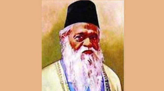 ড. মুহম্মদ শহীদুল্লাহর ৫০তম মৃত্যুবার্ষিকী আজ