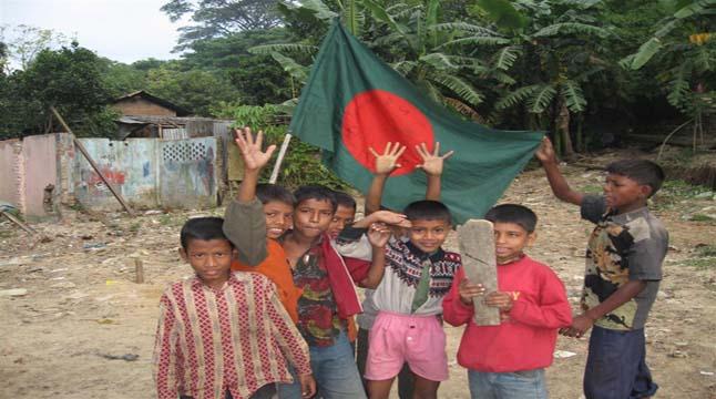 দেশে প্রাণঘাতী হয়ে উঠেছে 'ছেলেধরা' গুজব