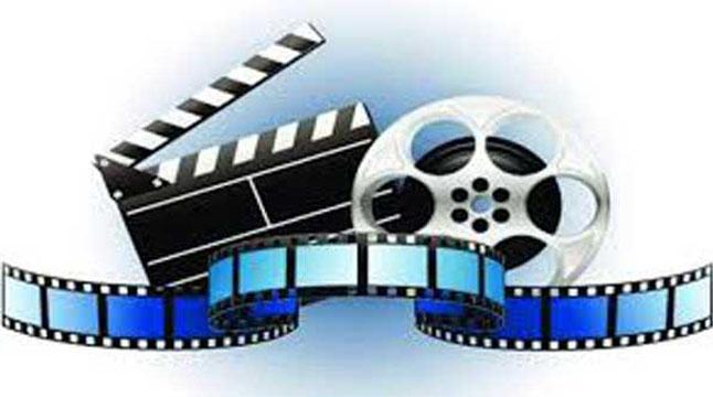 দিনব্যাপী মুক্তিযুদ্ধ চলচ্চিত্র উৎসব