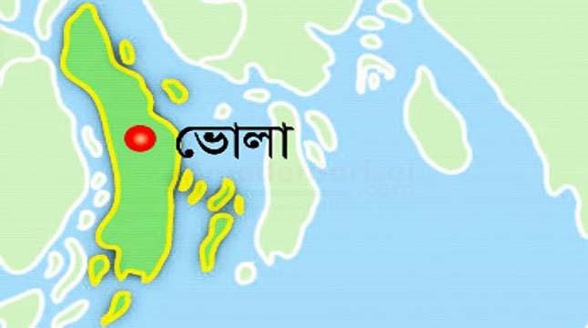 দুটি অর্থনৈতিক অঞ্চল হবে ভোলায়
