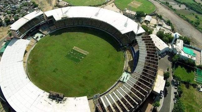 মুজিববর্ষে উদ্বোধন হবে বিশ্বের সবচেয়ে বড় ক্রিকেট স্টেডিয়াম