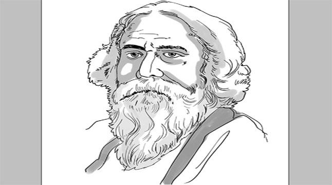 শিশু সাহিত্যে রবীন্দ্রনাথ