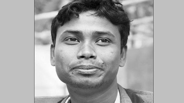 বিমল গুহ: বোধ ও বিস্ময়ের কবি
