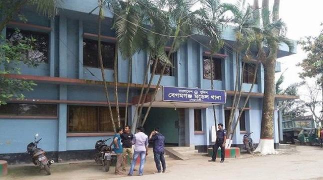 নোয়াখালীতে গৃহবধূ নির্যাতন মামলা পিবিআই'তে হস্তান্তর