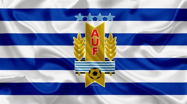 ফুটবল: করোনায় বিধ্বস্ত উরুগুয়ে শিবির