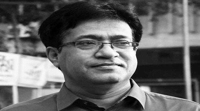 হুমায়ুন সাদেক চৌধুরী: ক্ষণজন্মা সাংবাদিক