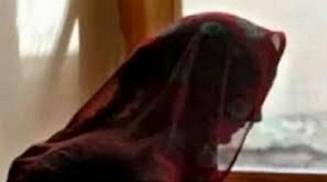 নালিতাবাড়ীতে ২৪ দিনেও সন্ধান মেলেনি কিশোরীর
