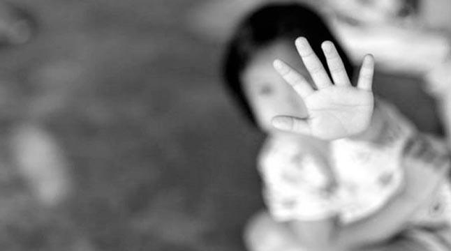 গঙ্গাচড়ায় ৭ বছরের শিশুকে ধর্ষণ চেষ্টার অভিযোগ