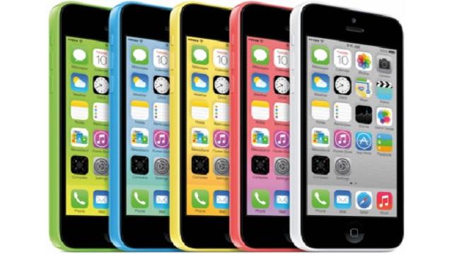 iPhone 5c কে ভিন্টেজ প্রোডাক্ট হিসাবে ঘোষণা করলো Apple