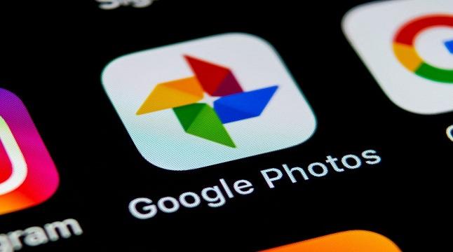 Google Photos ব্যবহার করতে টাকা লাগতে পারে