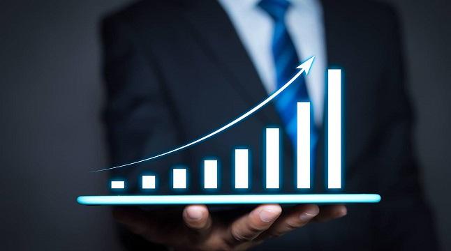 বাংলাদেশ বিশ্বের ২৫তম বৃহৎ অর্থনীতির দেশ হবে