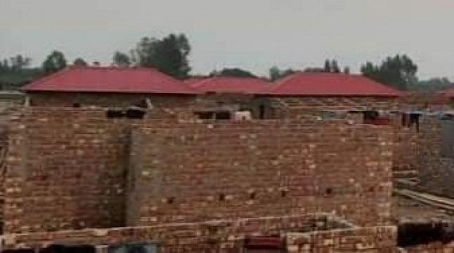 মৌলভীবাজারে মুজিববর্ষে ১১২৬ জন পাবে জমিসহ ঘর