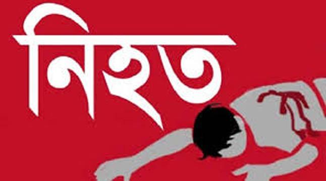 পিরোজপুরে বাসচাপায় কলেজ ছাত্র নিহত
