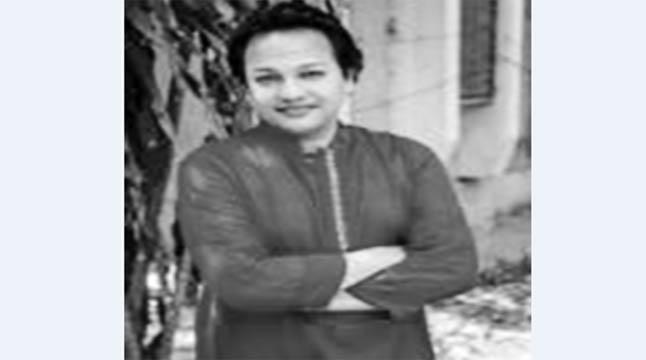 করোনা নিয়ে গান লিখলেন শিফফাত শাহরিয়ার