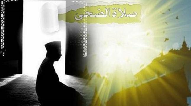 মসজিদে নামাজ বন্ধ রাখা যাবে: আল আজহার