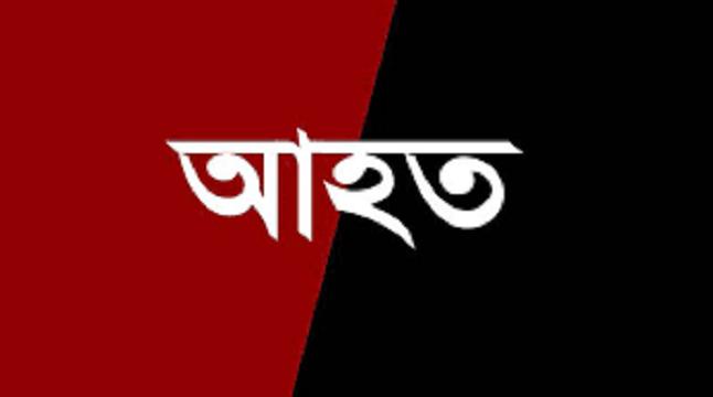 সুন্দরবনে 'বন্দুকযুদ্ধে' আহত ২