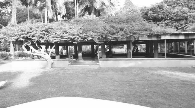 ঐতিহ্যের তীর্থভূমি মানিকগঞ্জ